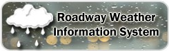Roadway Weather Information System